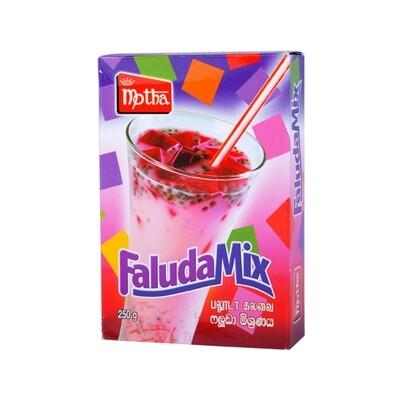 Motha Faluda Mix, 250g