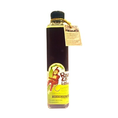 Raala Kithul Pure & Natural Premium Kithul Treacle, 375ml