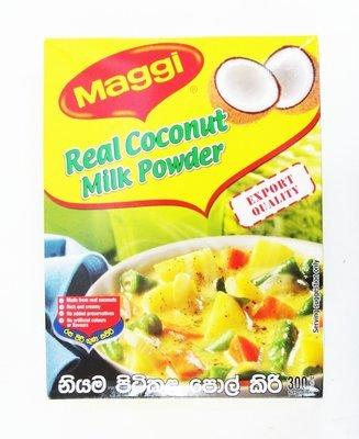 Maggie Coconut Milk Powder 300g