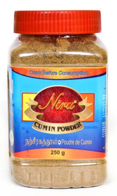 Cumin Powder, 250g