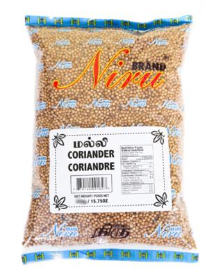 Coriander Seeds, 250g