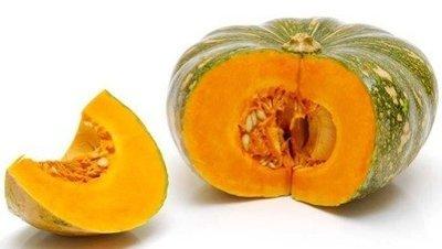 Pumpkin / වට්ටක්කා, 500g