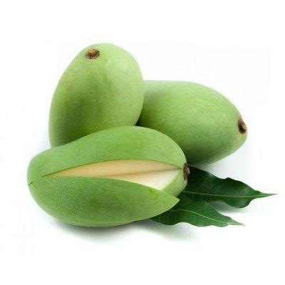 Raw Mango / අමු අඹ, 500g