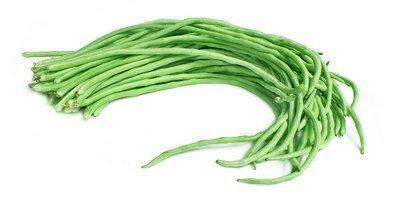 Fresh Long Beans / මෑ කරල්, 250g
