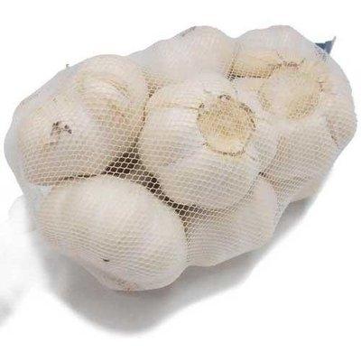 Fresh Garlic Pack / සුදුළුණු, 345g