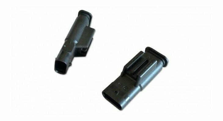 Novitronic exhaust flap regulation