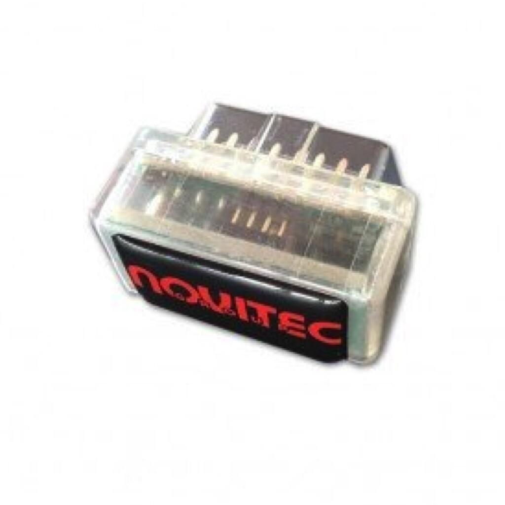 Tectronic module
