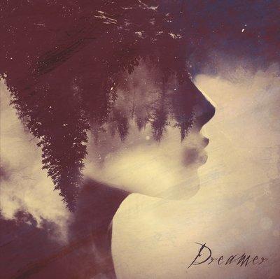 Dreamer solo album