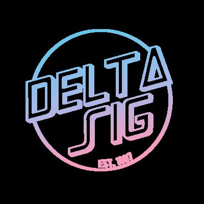 Deltasig Cruz