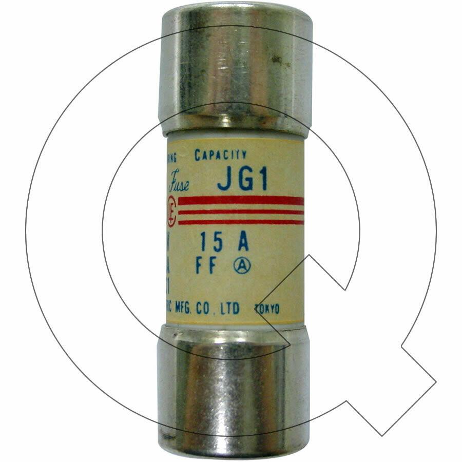 JG1-15
