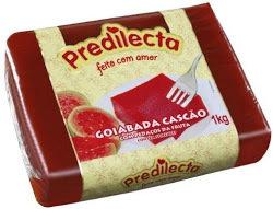 Predilecta Guava Paste 35.63 Ounce