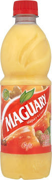 Maguary Cashew Fruit Juice Concentrate/ Suco de Caju concentrado- 500ml