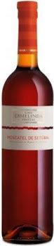 Ermelinda, Moscatel Dessert Wine, 750mL, 17.5% ABV