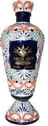 Amor Mio Ultra Premium Extra Anejo Tequila - 750m