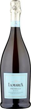 Lamarca Prosecco Sparkling Wine  750ml- Italy