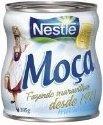 Nestle Moca Sweetened Condensed Milk - 14oz