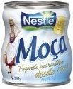 Nestle Moca Sweetened Condensed Milk - 14oz