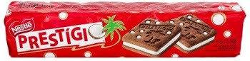 Nestle Prestígio Chocolate recheado - 4.93oz