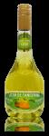 Ezequiel Licor de Tangerina 50 proof 750ml