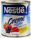 Nestle Creme de Leite- Table creme 330ml