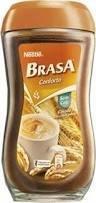 Nestle Brasa cevada,chicoria centeio 200g