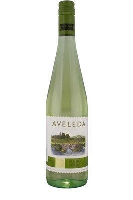 Aveleda Vinho Verde White | NV | 750