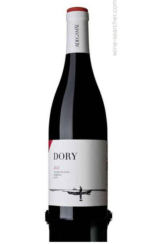 Dory Red Vinho tinto 750ml