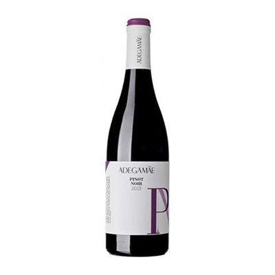 Adega Mãe Pinot Noir red table wine 750ml