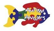 Autism Anglers