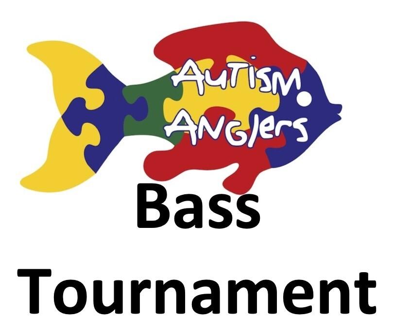 FL - Teneroc Bass Tournament Registration 3/6/21