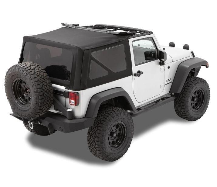 Automotive Sunroof, Convertible & Hardtop ispacegoa.com 2-door ...