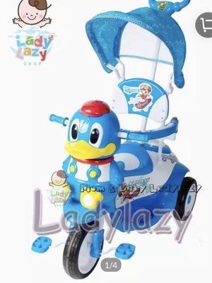 Baby Tricycles bicycle