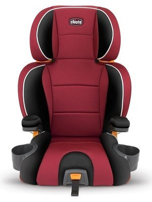 Graco/Chicco /Toddler Child Car Seat