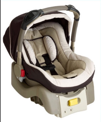 Chicco/Graco/ Infant Car Seat