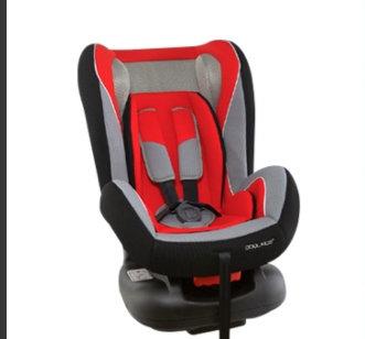 Infant/Toddler/Car Seat