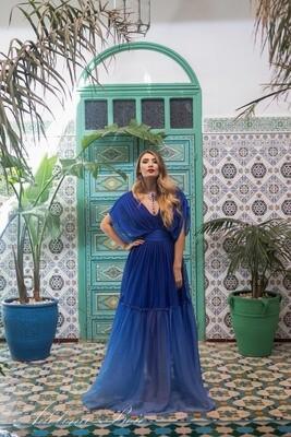 Rochie Luana