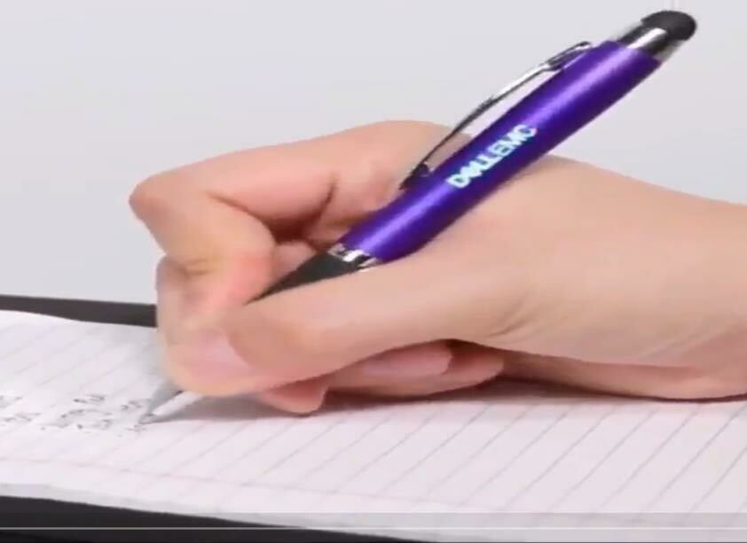 Unbelievable God Pen