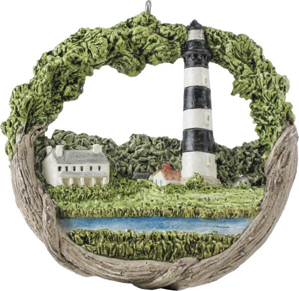 North Carolina AmeriScape Bodie Island Lighthouse