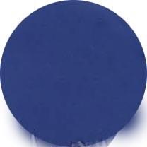 Beboppin Blue