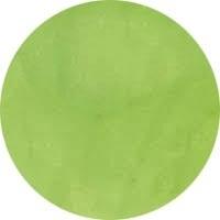 Lime Rickey