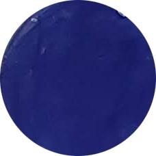 Blue-by-U