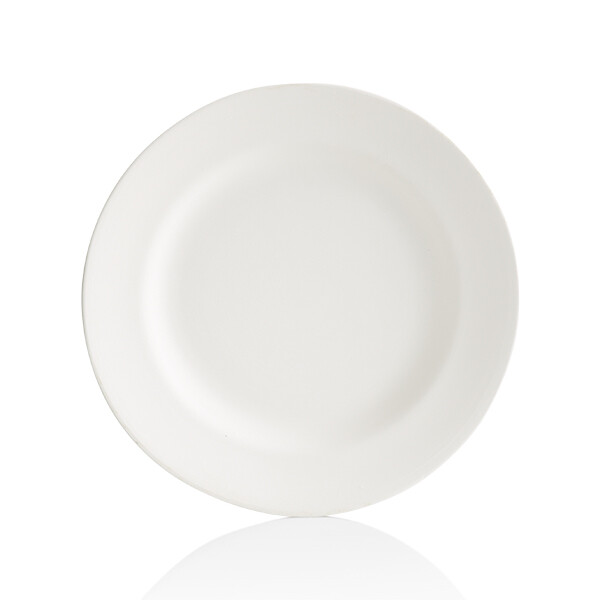 Colorful Animal Plates & Platters