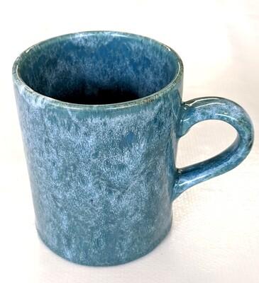 Artisan Glaze Mug Bowl or Plate 3+Students
