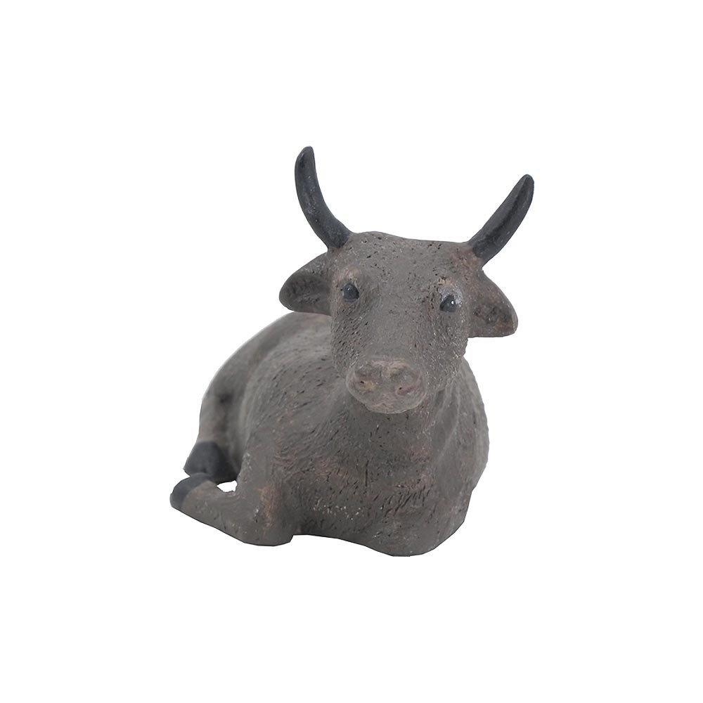 Nativity Animal - Ox
