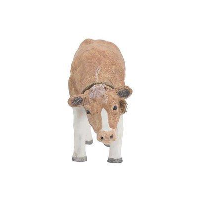 Nativity Animal - Cow