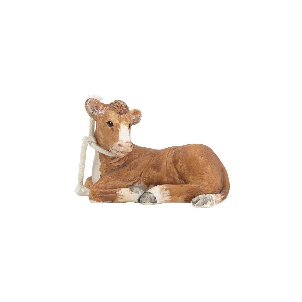 Nativity Animal - Calf