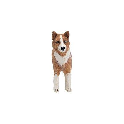 Nativity Animal - Canaan Dog