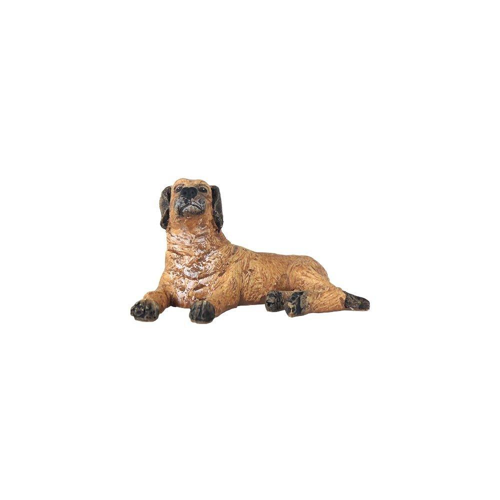 Nativity Animal - Dog