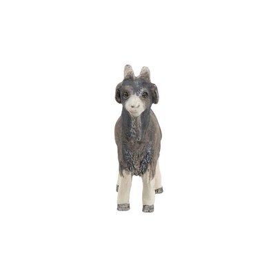 Nativity Animal - Goat