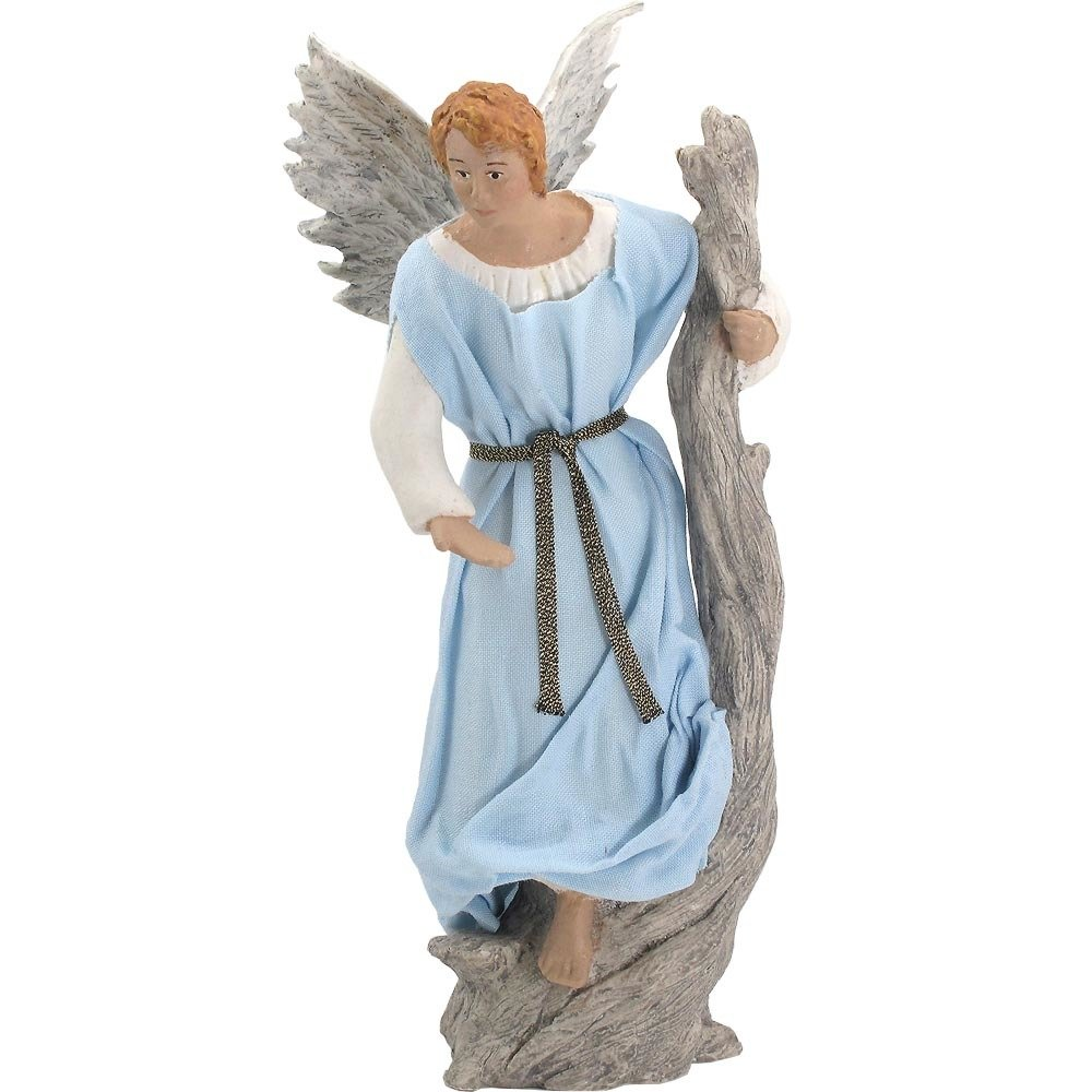 Nativity Figure - Tamar the Angel
